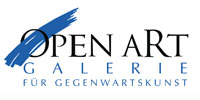 Open-Art-aus-HALLO-07_2020-2