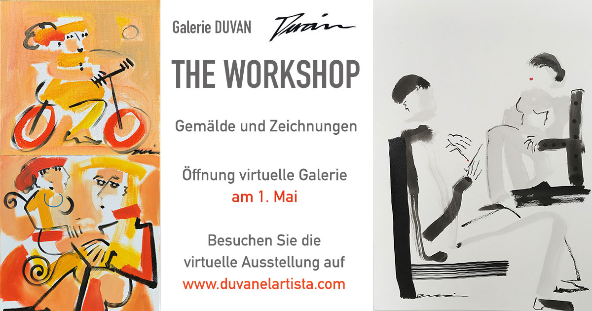 Facebook_Beitrag_The_Workshop